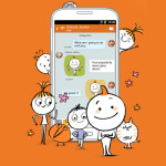 "Samsung Confirms ChatON Application Will ""Continue to be Offered to Consumers Worldwide"""