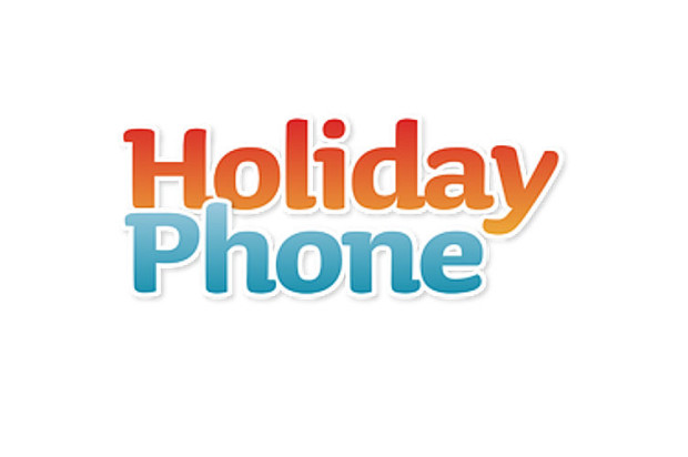 HolidayPhone Partners With Hotels.com to Offer Discounted Roaming-Free Mobile Services For Those Traveling Abroad