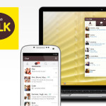 KakaoTalk for PC Receives Major Update That Brings Profile, UI Improvements and Platform Enhancements