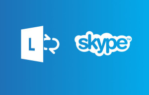 Microsoft Rebranding Its Lync Enterprise Software to Skype for Business in First Half of 2015