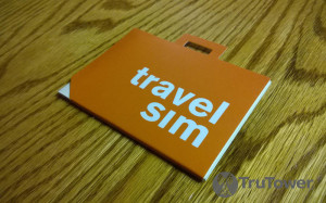 TravelSIM, global sim cards, international roaming