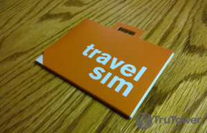 TravelSim Wants Five Million Users to be Roaming on Its Network By the End of 2014