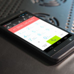 Voxox Acquires PokeTALK International Calling Service From E Mobile, Inc.