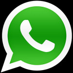 WhatsApp for Web Lights Up Mozilla's Firefox and Opera Software's Browsers