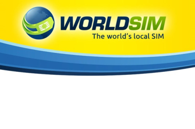 WorldSIM Blog Shortlisted As Possible Recipient Of National UK Blog Award