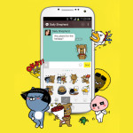 "KakaoTalk for Android Gains Useful ""Do Not Disturb"" Feature, Enhanced Notfications and Filters"