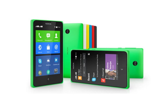 Wechat application free download for nokia 5230