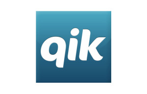 Qik Shutting Down on April 30th After Three Years of Skype Ownership