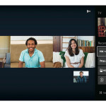 "Skype is ""Making Improvements"" and Investments in High Definition Video Call Quality"