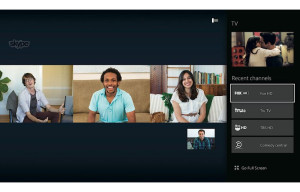 Enhance Your Conference Calls With Group Video Calling, Now Available Via Skype for Free