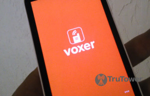 "Voxer Hints at ""New Features"" Coming Soon for Its Push to Talk App on Android, iOS, and Windows Phone"