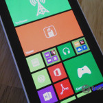 Voxer Announces Support for Voxer Business on Windows Phone 8, Keeps You Instantly Connected Via Live Tiles