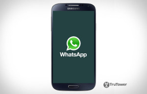 """WhatsApp Messenger for Android Now Lets You Disable the Blue """"Message Read"""" Ticks"""