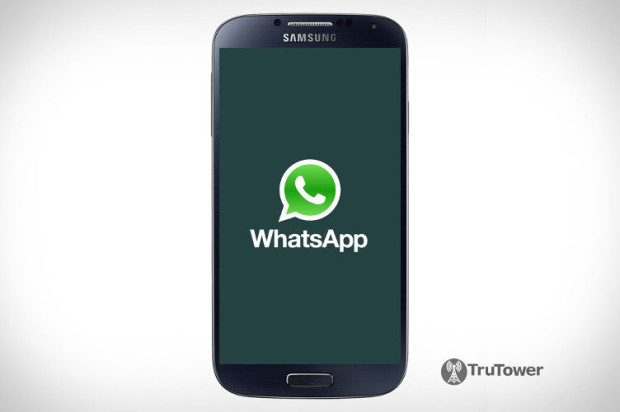 WhatsApp VoIP Capabilities Finally Spied for Certain Android Devices
