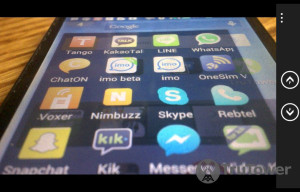Researchers: A Large Number of Messaging Apps Found to Have Data Leakage Problems on Android