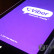 Viber Now Has 400 Million Registered Users, Up From 200 Million During Rakuten Sale