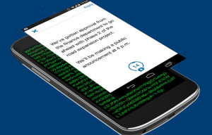 Criptext, A Secure B2B Messaging Application Launches, Provides Ephemeral Messaging For Governments, Businesses