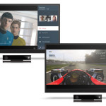 Skype 1.8 for Xbox One Now Available, Bringing Photo Viewing and Enhanced Snapping to the Gaming Console