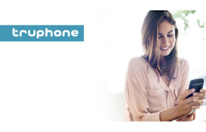 "Truphone ""Reducing and Simplifying"" Roaming Rates For Prepaid Customers Starting July 1"