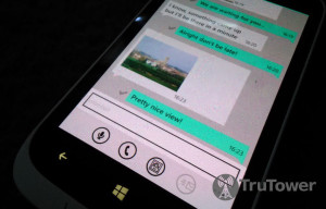 UppTalk App for Windows Phone Receives Voice Quality Improvements, Expanded Calling, and More