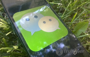 WeChat's New Advertising Platform Opens Up in China, Benefits Official Accounts With 100,000 Followers or More