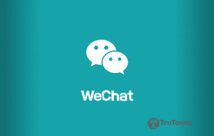 WeChat 5.4 Now Lets You Chat and Play on Your iPad, Brings Last Message Read, QR Code Recognition Features