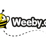 Weeby.co: Creating Consistency Out of an Increasingly Fragmented Mobile Messaging Market