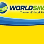 WorldSIM Releases Multiple SIM Cards for Business Travelers to Help Axe Global Roaming Costs
