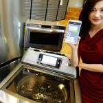 LG Partners With KakaoTalk to Allow You to Talk to Your Refrigerators and Televisions