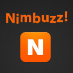 Adding Contacts on Nimbuzz Messenger for Android, iOS, Windows Phone, and PC