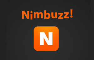 New Call Purchases 70 Percent Stake in Nimbuzz Messaging App for $175 Million