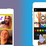 Dumbstruck for iPhone, iPad, and iPod Touch Gets a Major Boost, Android Version in Beta