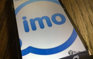 imo.im Looks to Boost Its VoIP and Messaging Offering With an Assortment of Recent Updates