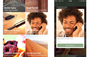 Chaatz Adds Connects Feature to Android, iOS Apps, Hopes to Connect Individuals from Around the World
