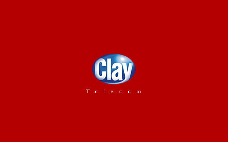 "Clay Telecom Looks to ""Further Stregthen"" Its Presence With Upgraded..."