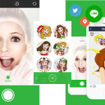 LINE Commissioned Survey Spotlights European Addiction to Selfies