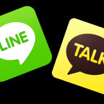 LINE, KakaoTalk Services Are Now Restored in Mainland China After Nearly Two Weeks
