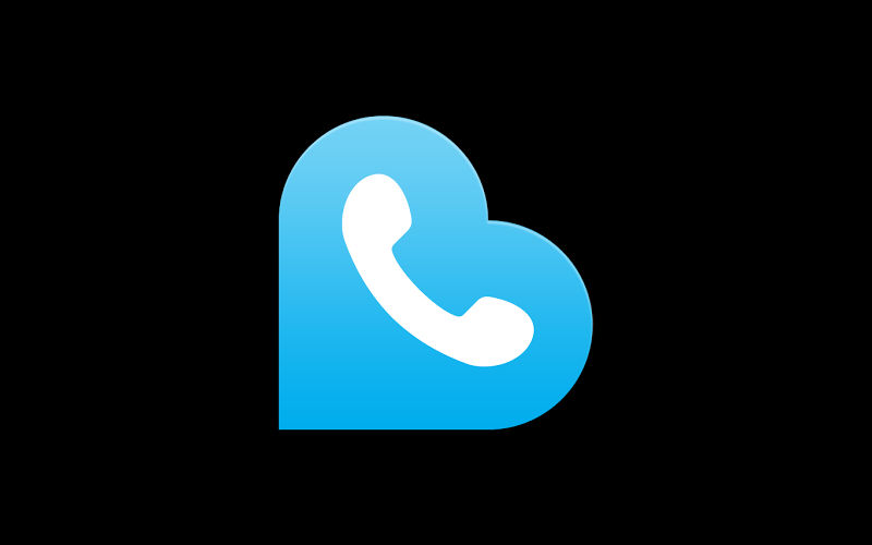Rebtel For Android Now Lets You Take the VoIP Calling Experience for a Spin With...