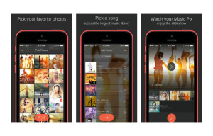 Tango Music Pix Released Then Pulled From the ITunes App Store, a Hint at Things to Come