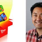 Tango Announces $25 Million Dollar Global Games Fund for Developers, a First for Mobile Messaging