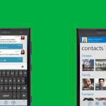BBM For Windows Phone Receives a Small Update to Fix SMS Invite Issue