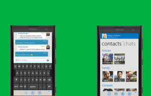 BBM for Windows Phone Drops the BETA Tag, Includes Performance Enhancing Improvements