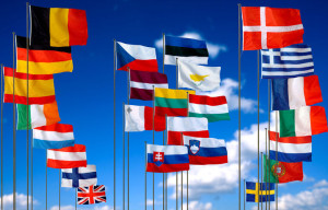XXSIM Continues to Lower Costs With Reduced Outgoing Call Rates Within European Union