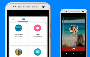 Facebook Messenger Version 9 for Android Will Support Voice Replies Through Android Wear