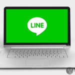 SoftBank COO Says Company Has No Plans to Invest in Naver's LINE Messaging App