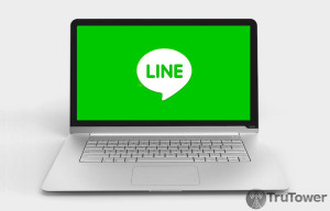 LINE Issues Security Upgrade That Notifies Users When Their Account is Logged in Via PC