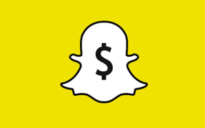 Snapchat Funding, Snapchat money investments, Snapchat app investors