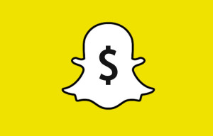 New Snapchat update lets you pay 99 cents to replay disappearing messages