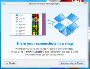 Snapper, Snapchat for Windows, Snapchat on tablets and PC
