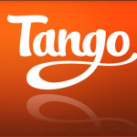 Tango Valued at $1.5 Billion in Reported Deal With Billionaire Len Blavatnik